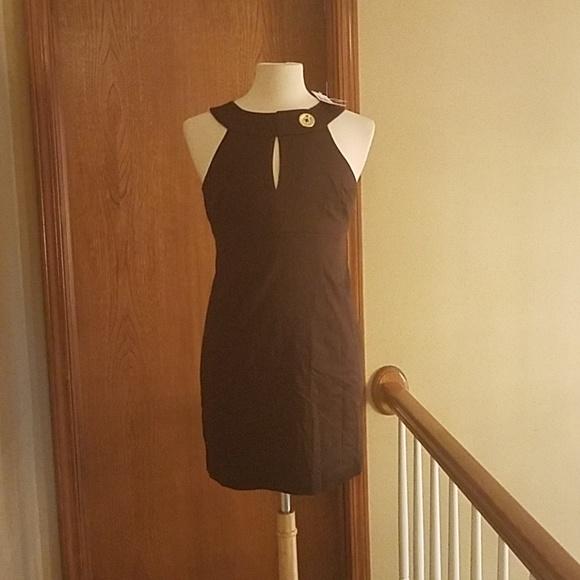 Michael Kors Dresses & Skirts - New Michael kors  dress